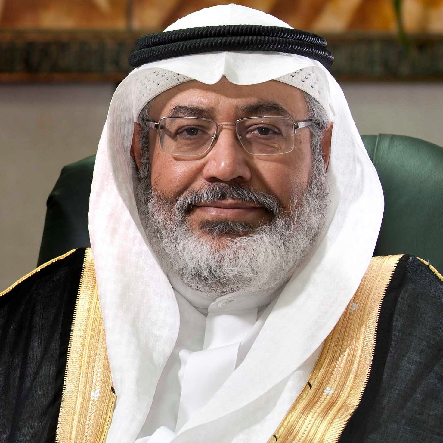 Dr. Moayyed Al-Qurtas