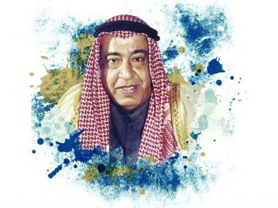 edited_Yousef Al Shirawi