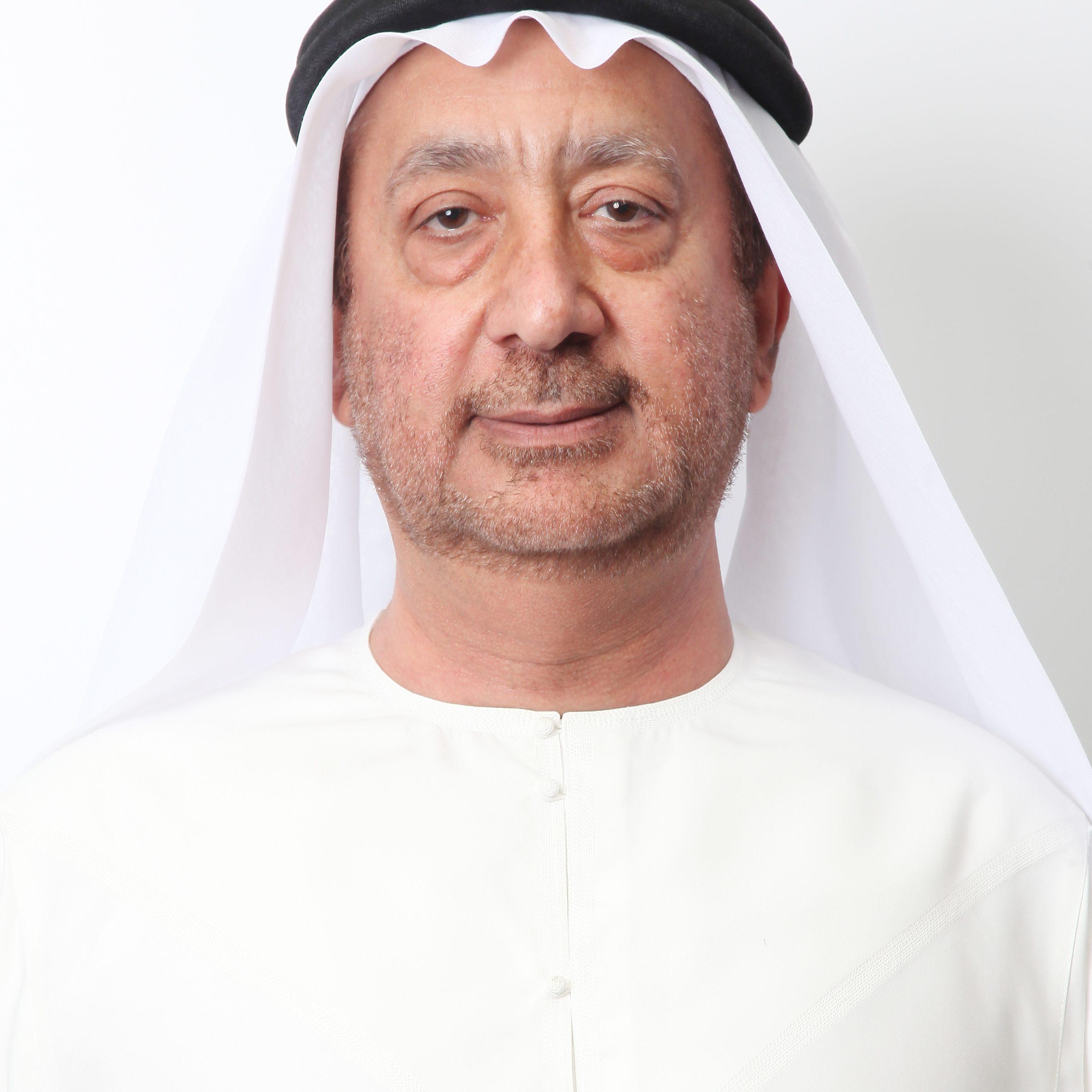 Mohamed Abdulla Al Azdi